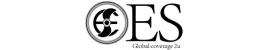 国际空运海运OES2u