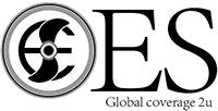 OES国际空运海运集运转运